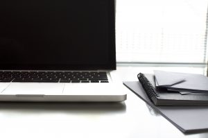 accounting payroll services uk